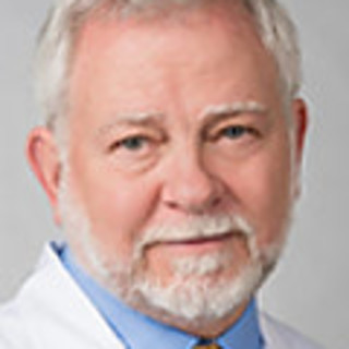 Mark Spurlin, MD