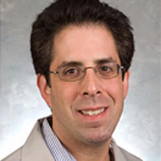 Daniel Zimmerman, MD