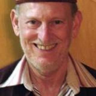 Mark Rubenstein, MD