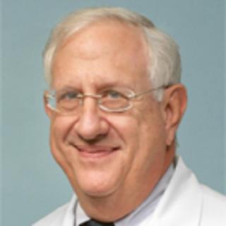 Richard Sohn, MD
