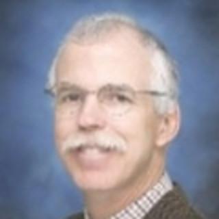 Patrick Quinn, MD