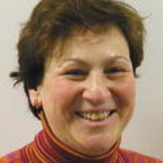 Stephanie Lear, MD