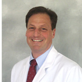 Lawrence Eichenfield, MD