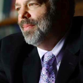 Glenn Treisman, MD