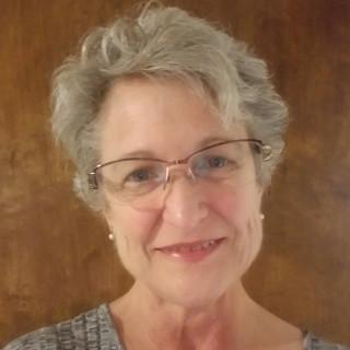 Leslie Paulus, MD