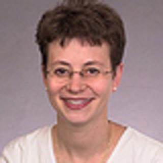 Rachel Perlman, MD
