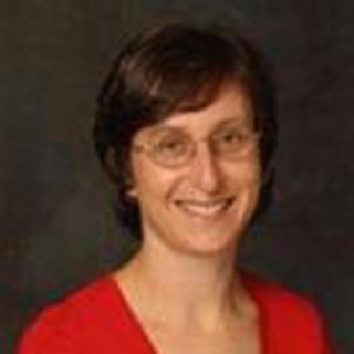 Diane London, MD