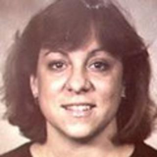 Laura Tsakiris, MD