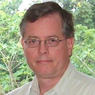 Danny Stene, MD