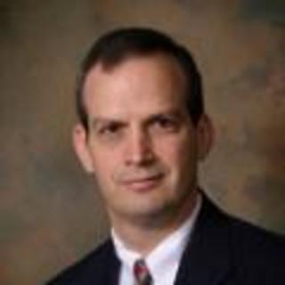 Dennis Lawlor, MD