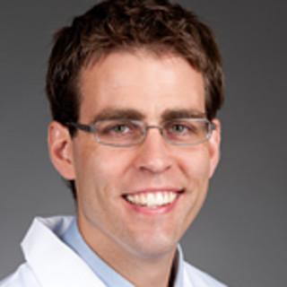 Brendan Killory, MD