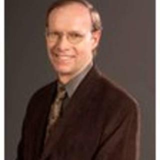 Todd Gammill, MD