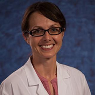 Heidi Matus, MD