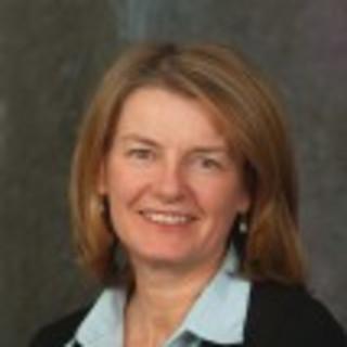 Eileen Moore, MD