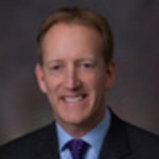 Stephen Langley, MD