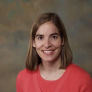 Julia Marx, MD