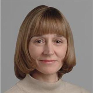 Velma Paschall, MD