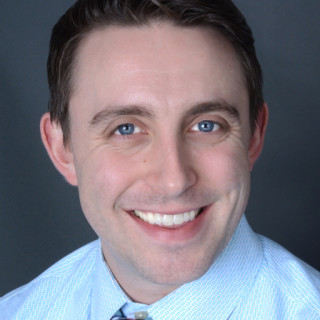 Tobias Long, MD
