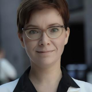 Anna Yemelyanova, MD
