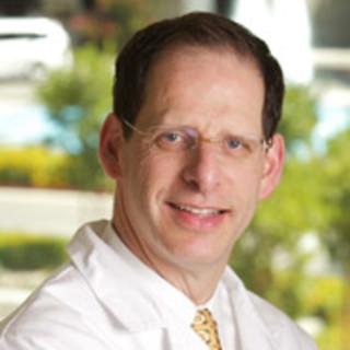 Jay Lieberman, MD