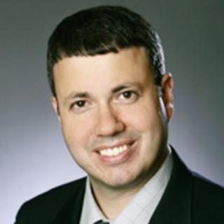 Carlos Taboada, MD