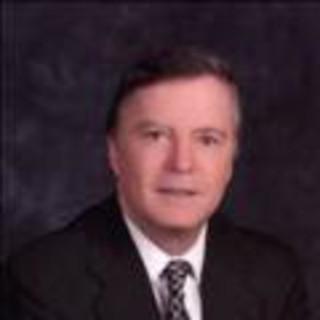 Donald Oschwald Jr., MD