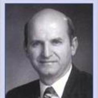 James Heiner, MD