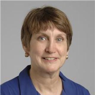 Carol Slover, MD