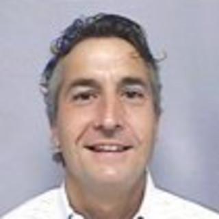 Robert Parker Jr., MD