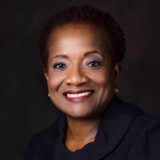 Pamela Martin, MD