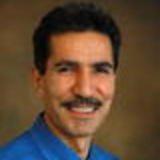 Hamid Ehsani-Shishvan, MD