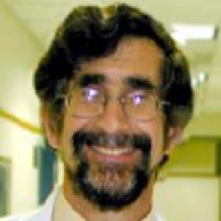 Paul Greene, MD