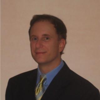 Braswell Deen, MD