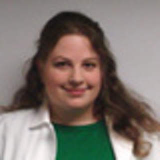 Randi Cohen, MD