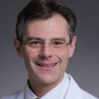 John Carucci, MD