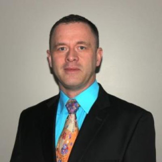 David Bauder, PA
