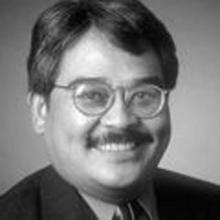 Daniel Atienza, MD