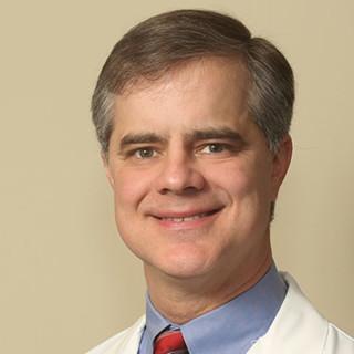 Mark Medici, MD