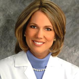 Karen Turgeon, MD