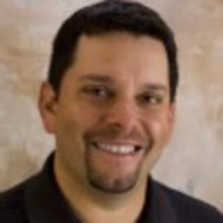 Paul Kerner, MD