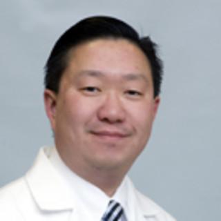 Douglas Rhee, MD