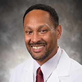 Gary Hathaway, MD