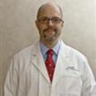 Garrettson Ellis, MD