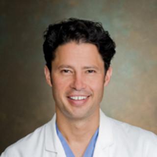 Richard Gulden, MD