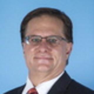 Earl Craven, MD