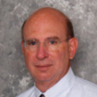 Stephen Nold, MD