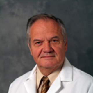 Peter Kovalszki, MD