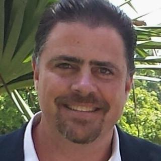 Gerardo Valdes, MD