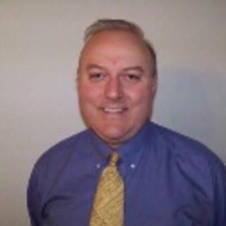 Jeffrey Burdett, MD