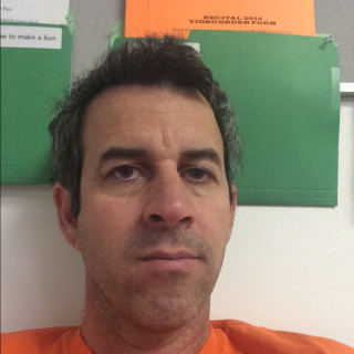 Yitzhak Joel Rosen, MD